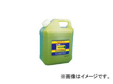 ケミカル山本/CHEMICAL ピカ素#SUS300W4 YTS300W4(2816377)