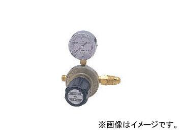 日酸TANAKA マスター3 LP LQ622WD(3061434) JAN:4571213970047