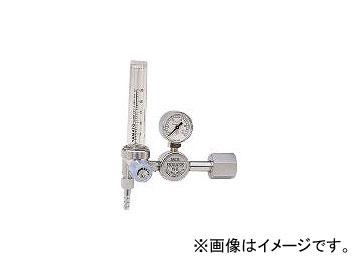 ヤマト産業/YAMATO アルゴン用調整器 YR85F(1267604) JAN:4560125820106