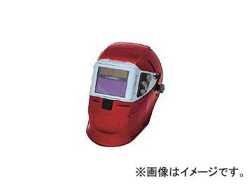 人気ブランドを JAN:4992873262707:オートパーツエージェンシー 育良精機/IKURA ISRG50ALN(3935787) ラピッドグラス-DIY・工具