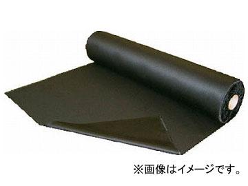 トラスコ中山/TRUSCO スパッタシートプラチナ ロール 1000×30m TSPRP(2547244) JAN:4989999214048