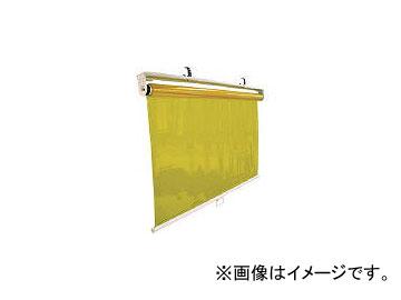 吉野/YOSHINO ローリン(遮光用)1×2 グリーン YS12RSG(4053613) JAN:4571163733167