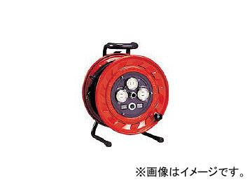 ハタヤリミテッド/HATAYA 単相100V型コードリール 30m AP301(1062786) JAN:4930510100029