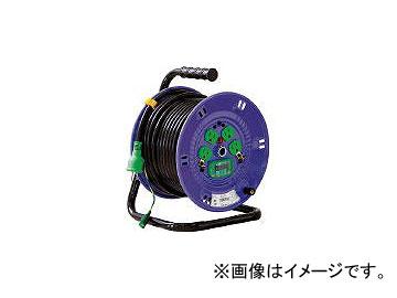 日動工業/NICHIDO コードリール NPEB34(3686477) JAN:4937305011195
