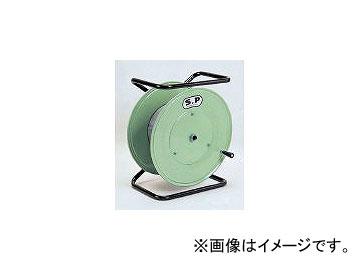 ハタヤリミテッド/HATAYA カラリール SP1(3704416) JAN:4930510109084