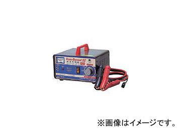 日動工業/NICHIDO 急速充電器 スーパーブースター50 50A 12V NB50(3339149) JAN:4937305004715