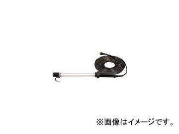 嵯峨電機工業/SAGADEN ストロングライト スリムタイプ SL8W(3376117) JAN:4571169242441