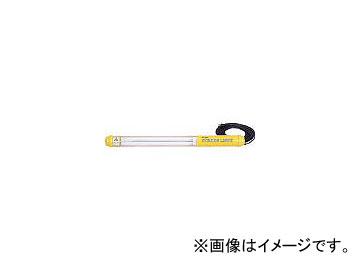 嵯峨電機工業/SAGADEN 取付型ストロングライト SL36PA(2798697) JAN:4571169241888