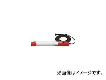 嵯峨電機工業/SAGADEN ストロングライト 角型取付タイプ SL12EFP(3376052) JAN:4571169242502