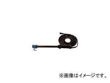嵯峨電機工業/SAGADEN 紫外線照射ストロングライト SL8WUV(3640973) JAN:4571169243806