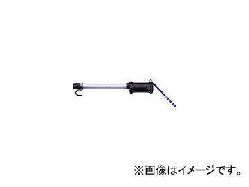 嵯峨電機工業/SAGADEN 充電式コードレスライト防雨型 LB8W(2761157) JAN:4571169241734