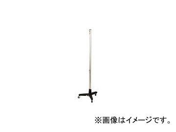 嵯峨電機工業/SAGADEN 縦型スタンド JVS40L(3315797) JAN:4571169242274