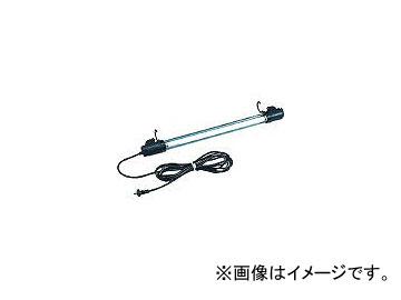 ハタヤリミテッド/HATAYA 連結式20W蛍光灯フローレンライト 5m電線付 FFW5(3545083) JAN:4930510311401