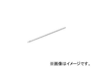 アイリスオーヤマ/IRISOHYAMA 明るさセンサー付直管形LEDランプ 40形 2500lm 白色 LDFL2500WFH40IS(4298985)
