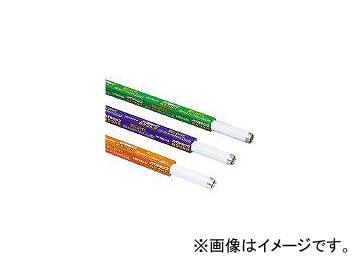 日立製作所/HITACHI 蛍光ランプあかりん棒 FLR40SEXNM36A(2971500) JAN:4902530541496 入数:25本