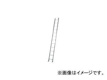 ピカコーポレイション/PICA 1連はしごプロ1PRO型 4.1m 1PRO41(2429560) JAN:4989247259029