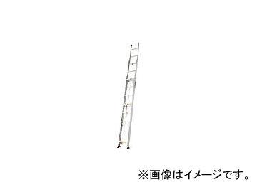 ピカコーポレイション/PICA 3連はしご コンパクト3 LNT型 10.1m LNT100A(4072154) JAN:4989247413063