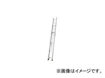ピカコーポレイション/PICA 3連はしご コンパクト3 LNT型 7m LNT70A(3557774)