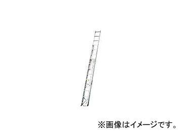 長谷川工業/HASEGAWA アップスライダーサヤ管3連 HD390(2623625)