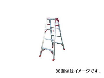 ピカコーポレイション/PICA はしご兼用脚立PRO型 4尺 PRO120B(3304124) JAN:4989247421037