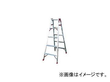 ピカコーポレイション/PICA はしご兼用脚立PRO型 5尺 PRO150B(3304132) JAN:4989247421044