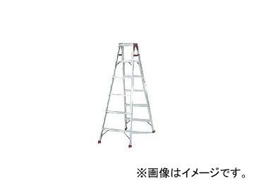 ピカコーポレイション/PICA はしご兼用脚立PRO型 6尺 PRO180B(3304141) JAN:4989247421051
