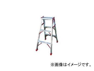 ピカコーポレイション/PICA はしご兼用脚立PRO型 3尺 PRO90B(3304167) JAN:4989247421020