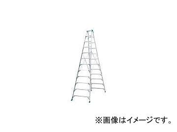 ピカコーポレイション/PICA 専用脚立スーパージョブJOB型 8尺 JOB240E(3598055) JAN:4989247419072