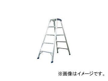 ピカコーポレイション/PICA 専用脚立BM型 1.5m BMA150(2429128) JAN:4989247004032