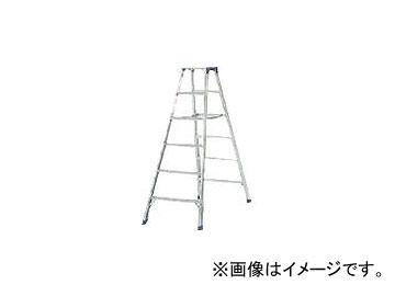 ピカコーポレイション/PICA 専用脚立BM型 1.8m BMA180(5021171) JAN:4989247263040