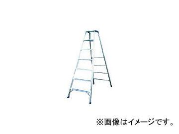 ピカコーポレイション/PICA 専用脚立BM型 2.1m BMA210(2429136) JAN:4989247004056