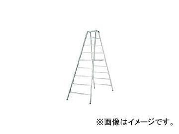 ピカコーポレイション/PICA 専用脚立BM型 2.7m BMA270(2429152) JAN:4989247004070