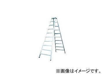 ピカコーポレイション/PICA 専用脚立BM型 3m BMA300(2429161) JAN:4989247004087