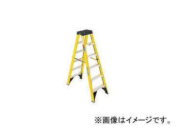ピカコーポレイション/PICA 両面昇降式専用脚立 GLK型 10尺 FRP製 GLK300(4072146) JAN:4989247494031
