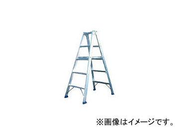 ピカコーポレイション/PICA 専用脚立SEC-S型 溶接タイプ 仮設工業会認定合格品 1.5m SECS150(2471515) JAN:4989247173035