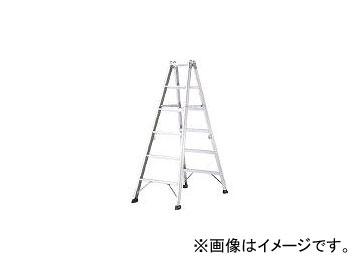 ピカコーポレイション/PICA 専用脚立SEC-S型 溶接タイプ 2.1m SECS210(2471531) JAN:4989247173059