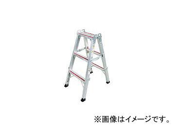 ナカオ/NAKAO 専用脚立 NAZ90(3934519) JAN:4984842202357