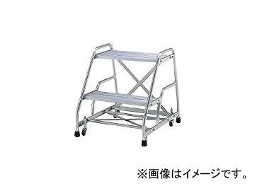 ピカコーポレイション/PICA 作業台KWS型 60cm KWSA60(5104882) JAN:4989247022012