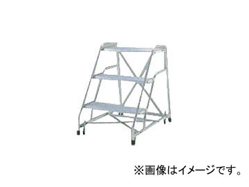 ピカコーポレイション/PICA 作業台KWS型 90cm KWSA90(5104891) JAN:4989247022029