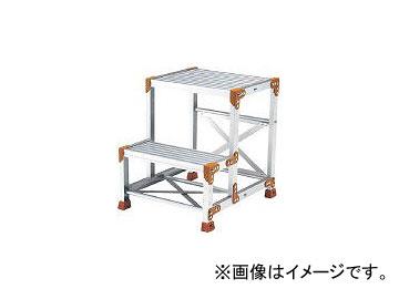 ピカコーポレイション/PICA 作業台FG型 1段 W50 H30cm FG153C(3568423) JAN:4989247163098