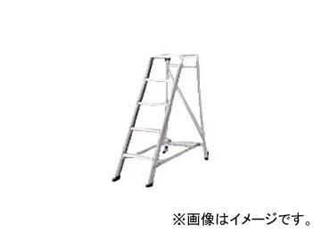 長谷川工業/HASEGAWA ライトステップDA型 150 DA150(2429837) JAN:4968757501156
