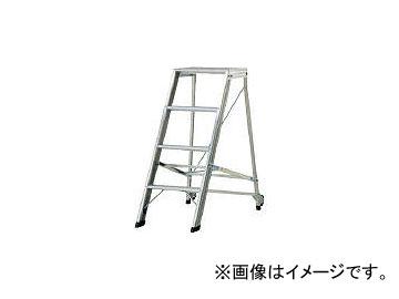 ピカコーポレイション/PICA 作業台DWS型 1.5m DWS150B