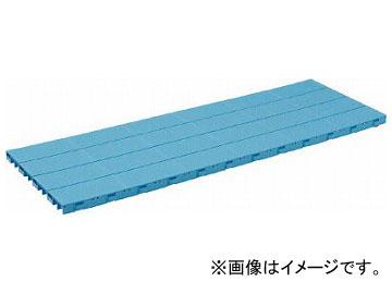 トラスコ中山/TRUSCO デッキスノコ600×1200 DS6012(4163532)
