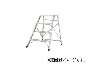 ピカコーポレイション/PICA 折りたたみ式作業台 DXE型 90cm DXE120(4072022) JAN:4989247480034