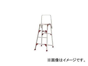 ピカコーポレイション/PICA 折りたたみ式作業台テンノリ DXG型 120cm DXG120T(4072057) JAN:4989247490040