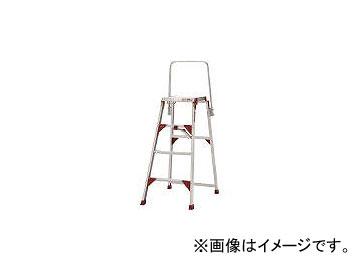 ピカコーポレイション/PICA 折りたたみ式作業台テンノリ DXG型 150cm DXG150T(4072065) JAN:4989247490057