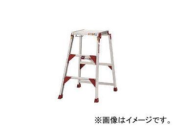 ピカコーポレイション/PICA 折りたたみ式作業台テンノリ DXG型 47cm DXG47(4072073) JAN:4989247490019