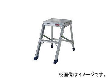 ピカコーポレイション/PICA 折りたたみ作業台AG型 高さ60cm AGB600(3276686) JAN:4989247409035