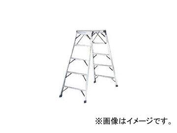 ピカコーポレイション/PICA 簡易作業台DWM型 5尺 DWM150A(2472180)