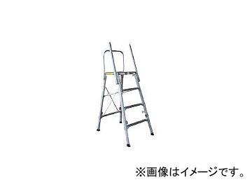 ナカオ/NAKAO コンステップ H1500 SKYS15(4046731) JAN:4984842505403